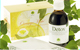 ディトックス・プログラムはマテ茶とハーバルティ・デトックスのセットです。